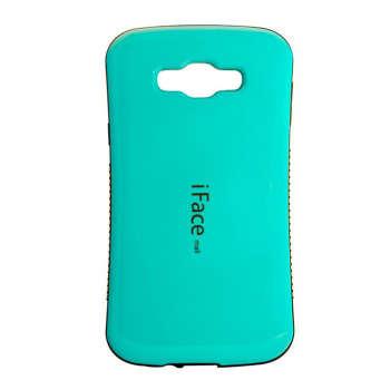 کاور آی فیس مدل TG99 مناسب برای گوشی موبایل سامسونگ Galaxy E5