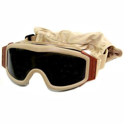 عینک کوهنوردی مدل E20