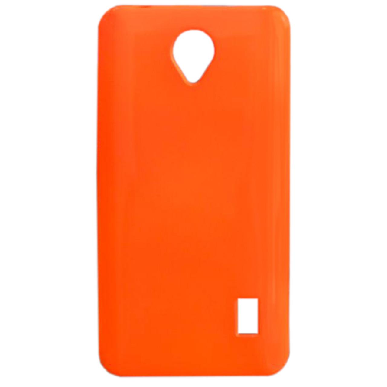کاور مستر مدل MS04 مناسب برای گوشی موبایل هوآوی Y635