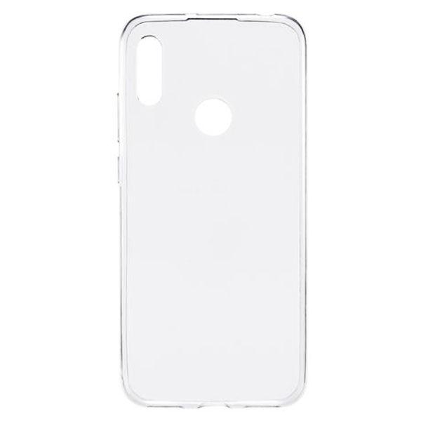 کاور مدل CLR-11 مناسب برای گوشی موبایل هوآوی Honor 8C