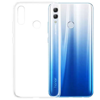 کاور مدل CLR-11 مناسب برای گوشی موبایل هوآوی Honor 10 Lite