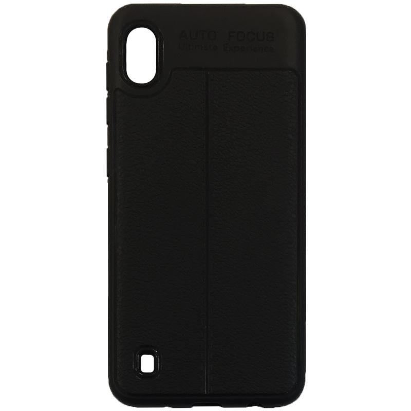 کاور مدل AF-01 مناسب برای گوشی موبایل سامسونگ Galaxy A10
