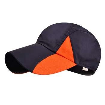 کلاه کپ مدل PZ122