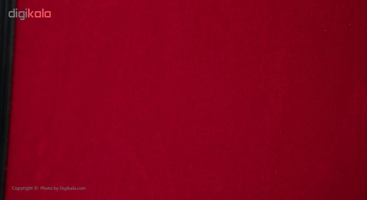 تابلو اعلانات آسا بُرد مدل سایز 150x90 سانتی متر