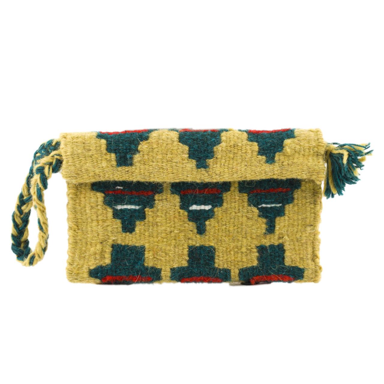 کیف دستی زنانه رستا مدل 5-11-124