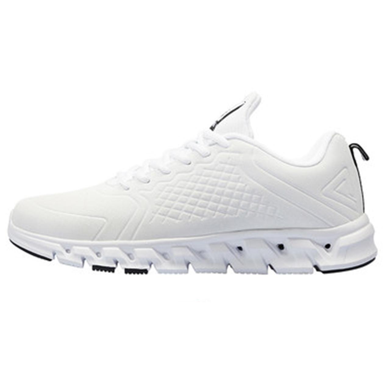 کفش مخصوص پیاده روی مردانه پیک مدل E83277H