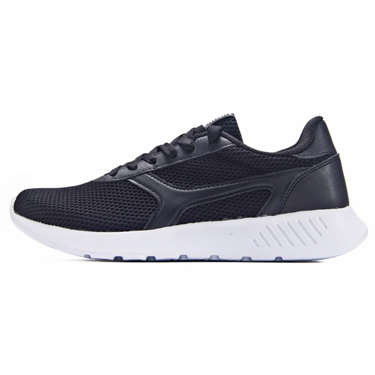 کفش مخصوص دویدن مردانه 361 درجه مدل W571822245-4
