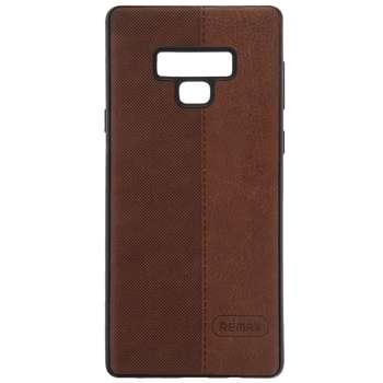 کاور مدل Mayan مناسب برای گوشی موبایل سامسونگ Galaxy Note 9