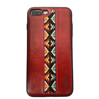 کاور جی-کیس مدل Fashion مناسب برای گوشی موبایل iPhone 7 Plus/8 Plus