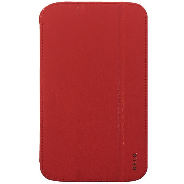 کیف کلاسوری بلک مدل BL6418 مناسب برای تبلت سامسونگ Galaxy Tab3