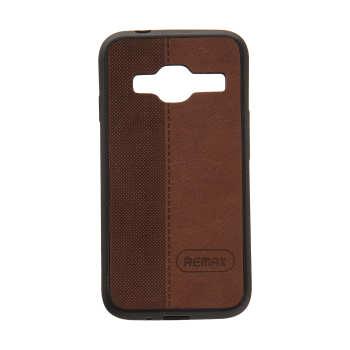کاور مدل Mayan مناسب برای گوشی موبایل سامسونگ  Galaxy J1 Mini