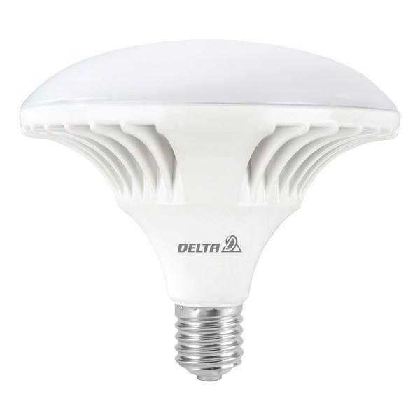 لامپ ال ای دی 50 وات دلتا مدل رویال پایه E27