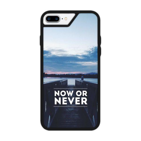کاور آکام مدل A7P0904 مناسب برای گوشی موبایل اپل iPhone 7 Plus/8 plus