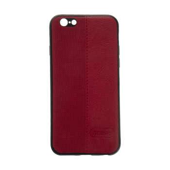 کاور مدل Mayan مناسب برای گوشی موبایل اپل  iPhone 6s / 6