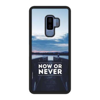 کاور آکام مدل AS9P0904 مناسب برای گوشی موبایل سامسونگ Galaxy S9 plus