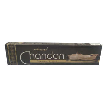 عود آمریا مدل Chandan کد 1111