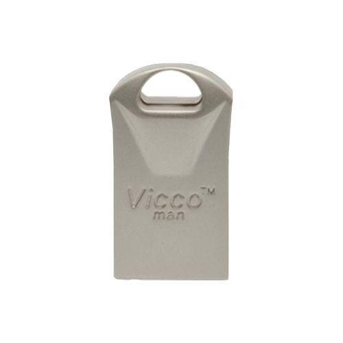 فلش مموری ویکومن مدل VC 200S ظرفیت 16 گیگابایت