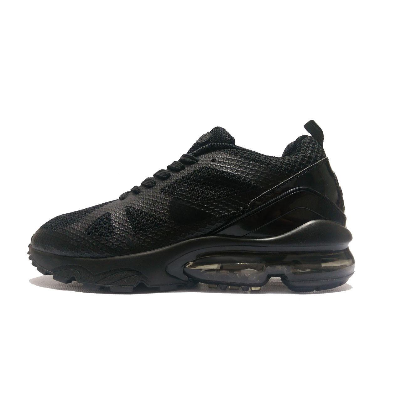 قیمت کفش مخصوص دویدن مردانه نایکی مدل Vapormax 93c