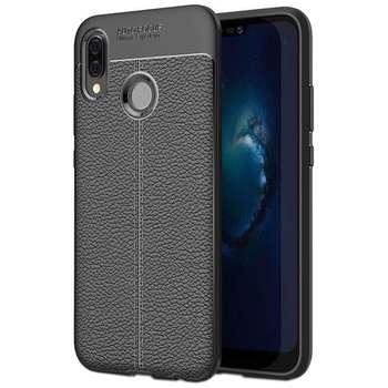 کاور مدل L260 مناسب برای گوشی موبایل هوآوی Y7 PRIME 2019