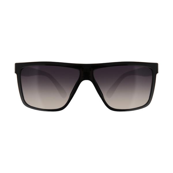 عینک آفتابی مردانه الدورادو کد 501