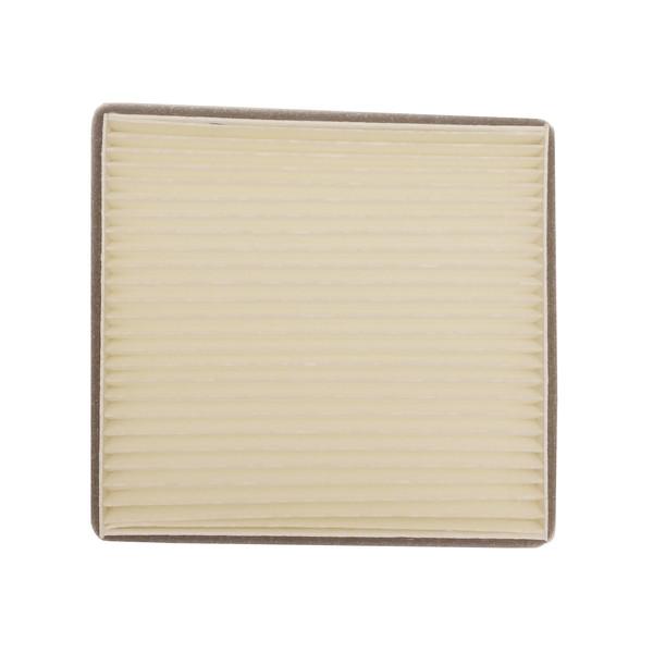 فیلتر کابین خودرو مدل LF مناسب برای  لیفان X60  و 620