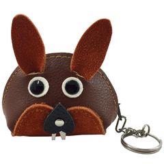 کیف فلش مموری مدل خرگوش