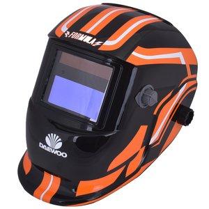 ماسک جوشکاری دوو مدل DALY600A