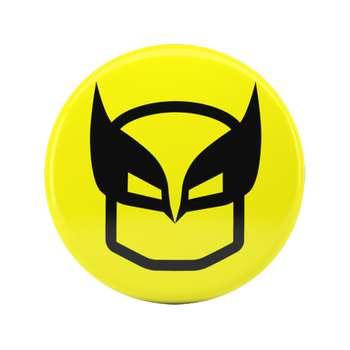 پیکسل مدل X-Men