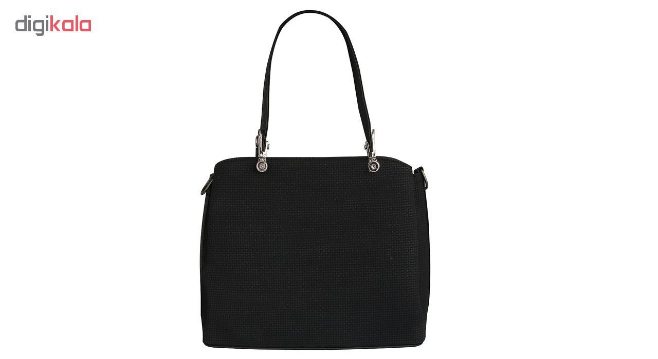 کیف دستی زنانه کد 190073002