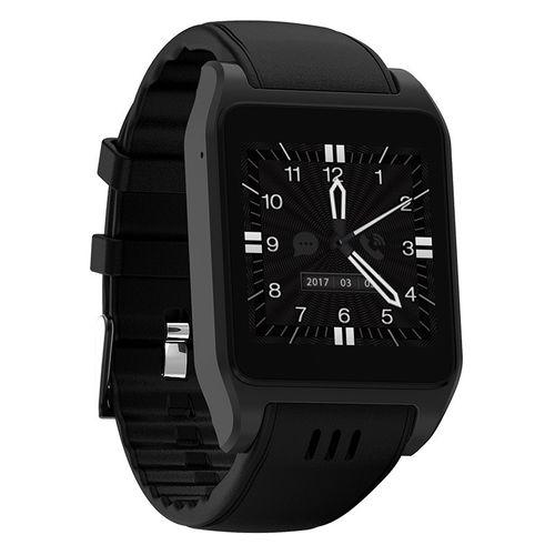ساعت هوشمند مدل X86