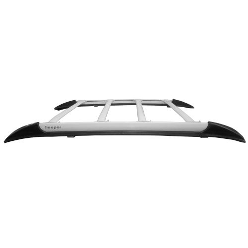 باربند خودرو اسلیپر مدل AL _ S مناسب برای تیبا