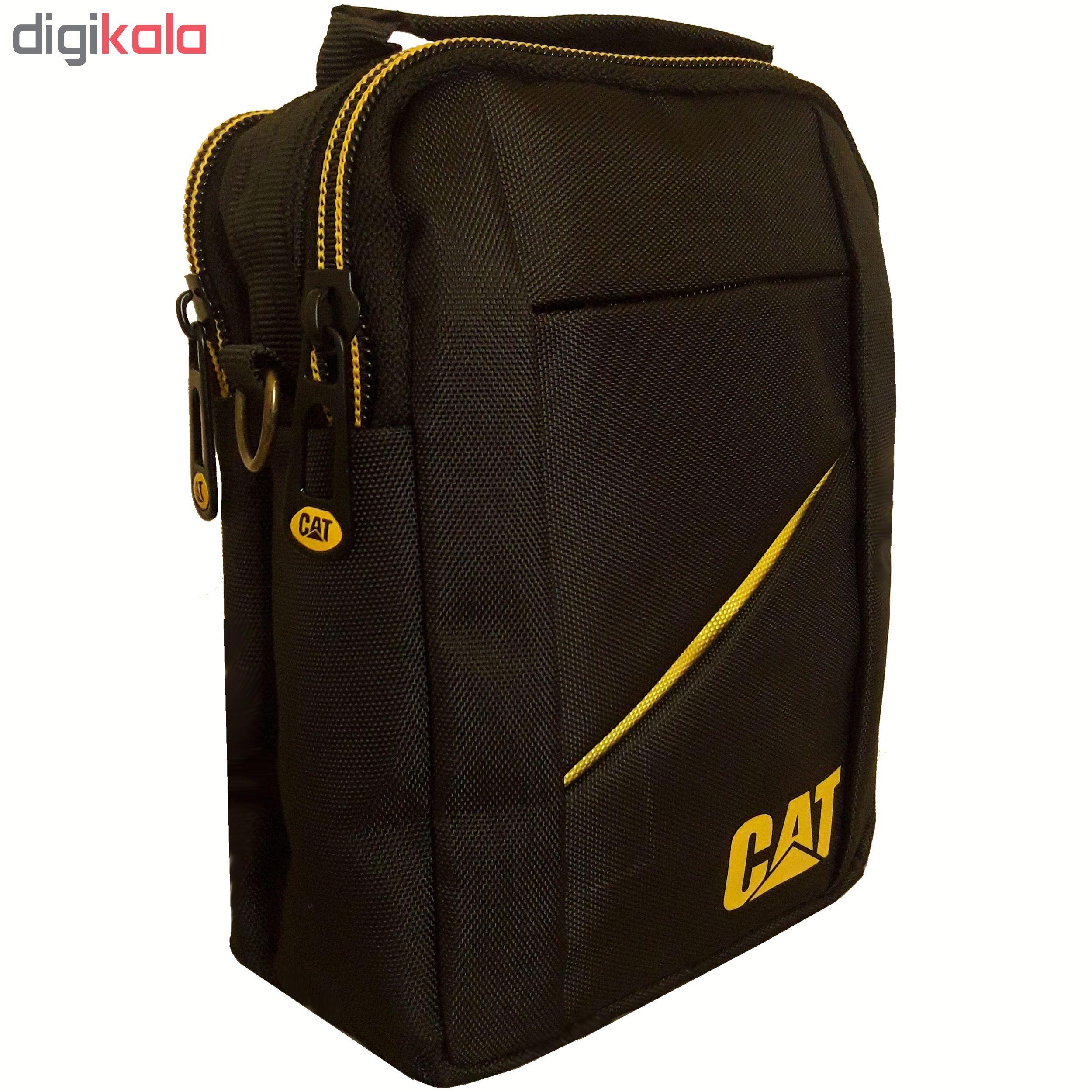 کیف دوشی مدل C35