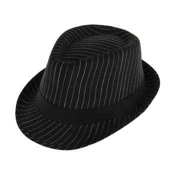 کلاه شاپو کد btt 40-1
