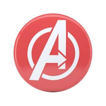 پیکسل مدل  Avengers