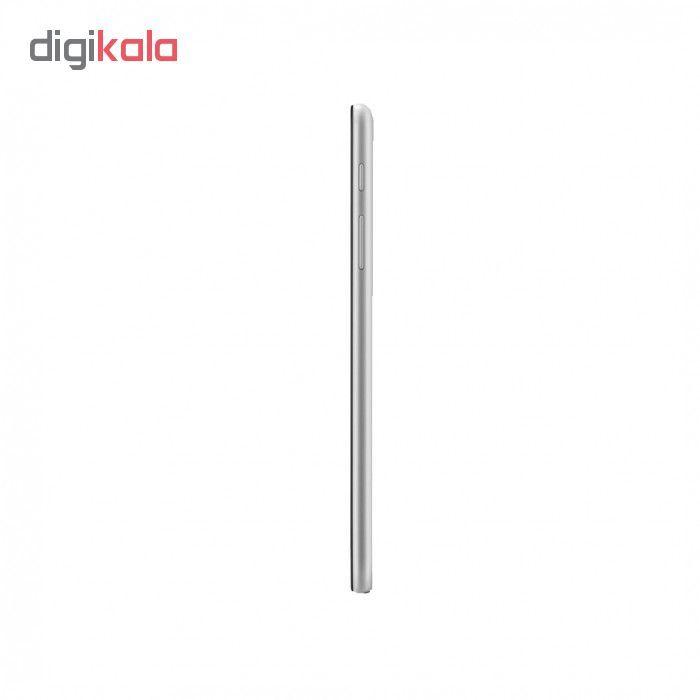 تبلت سامسونگ مدل Galaxy Tab A 8.0  2019 LTE SM-P205 به همراه قلم S Pen ظرفیت 32 گیگابایت main 1 6