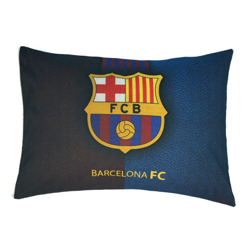 روبالشی چینوچی طرح بارسلونا کد 022