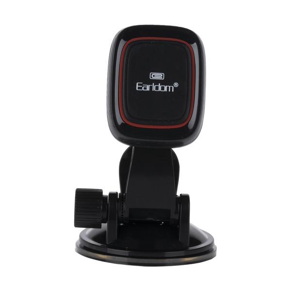 پایه نگهدارنده گوشی موبایل ارلدام مدل ET-EH47