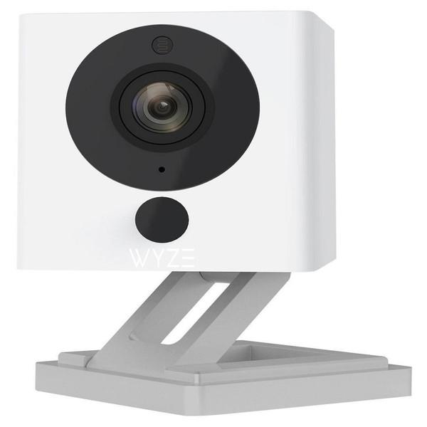 دوربین مداربسته تحت شبکه وایز مدل C2