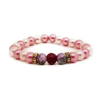 دستبند زنانه کد 5001