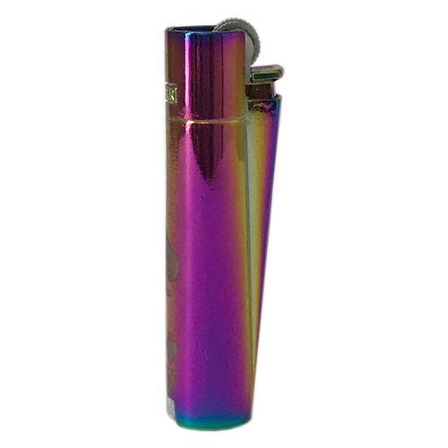 فندک کلیپر مدل BL16
