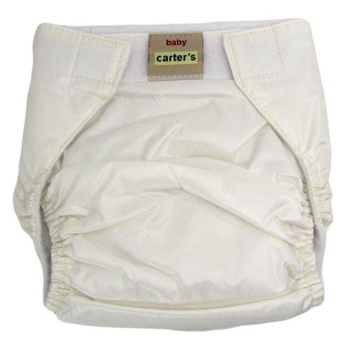 شورت آموزشی کودک کارترز کد 24-12 M مدل CA1087