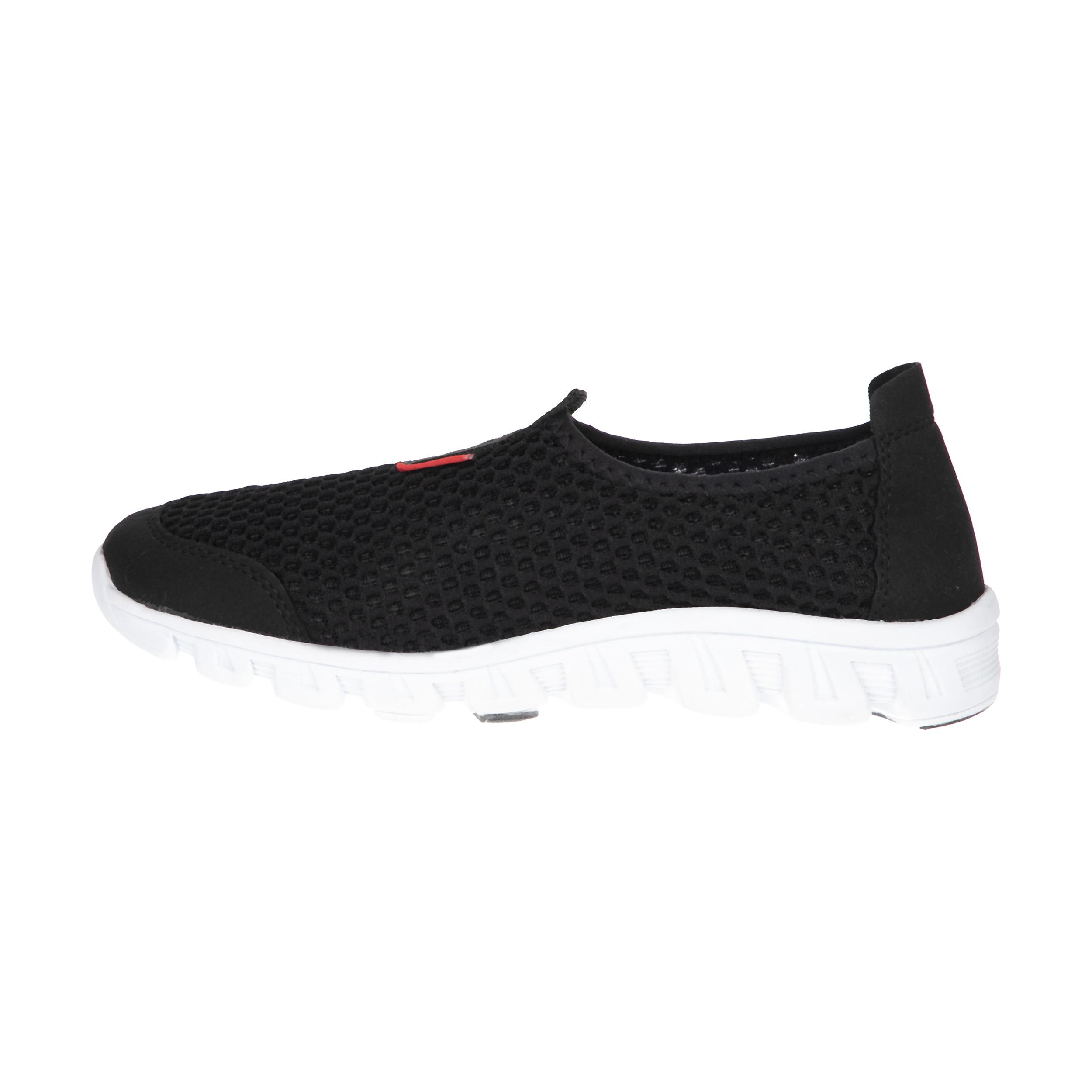 کفش راحتی زنانه پرش مدل K.Na.042