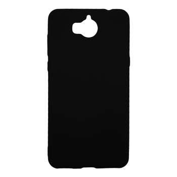 کاور کد 10000 مناسب برای گوشی موبایل هوآوی Y5 2017