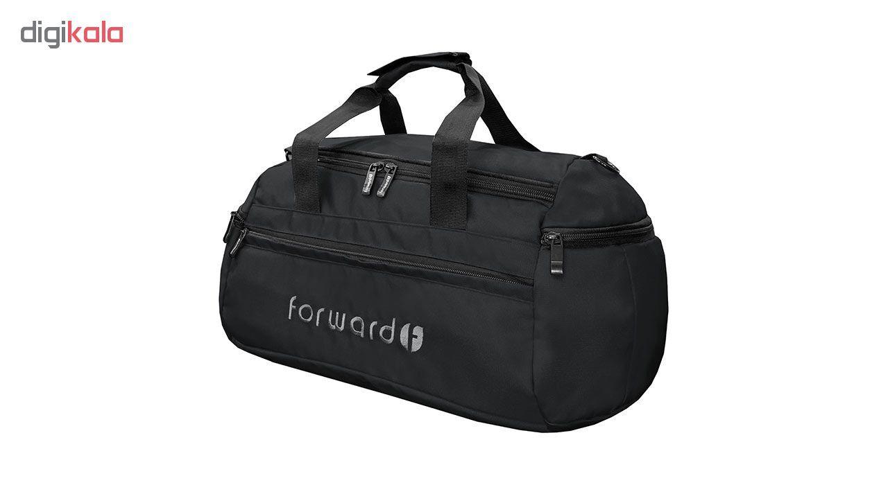 ساک ورزشی فوروارد مدل FCLT006 main 1 1