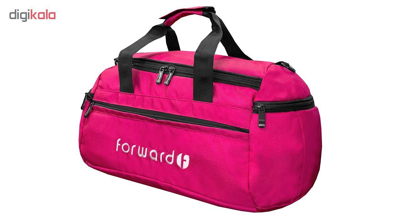 ساک ورزشی فوروارد مدل FCLT006 main 1 3