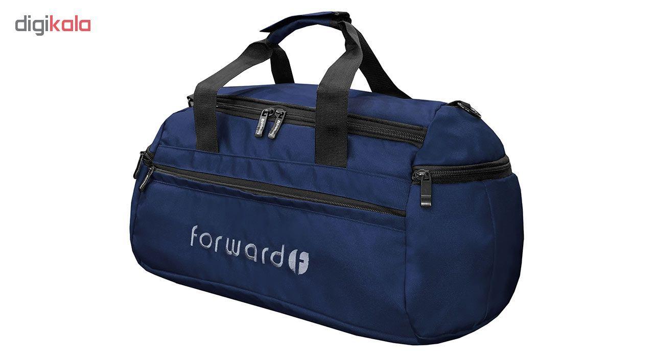 ساک ورزشی فوروارد مدل FCLT006 main 1 4