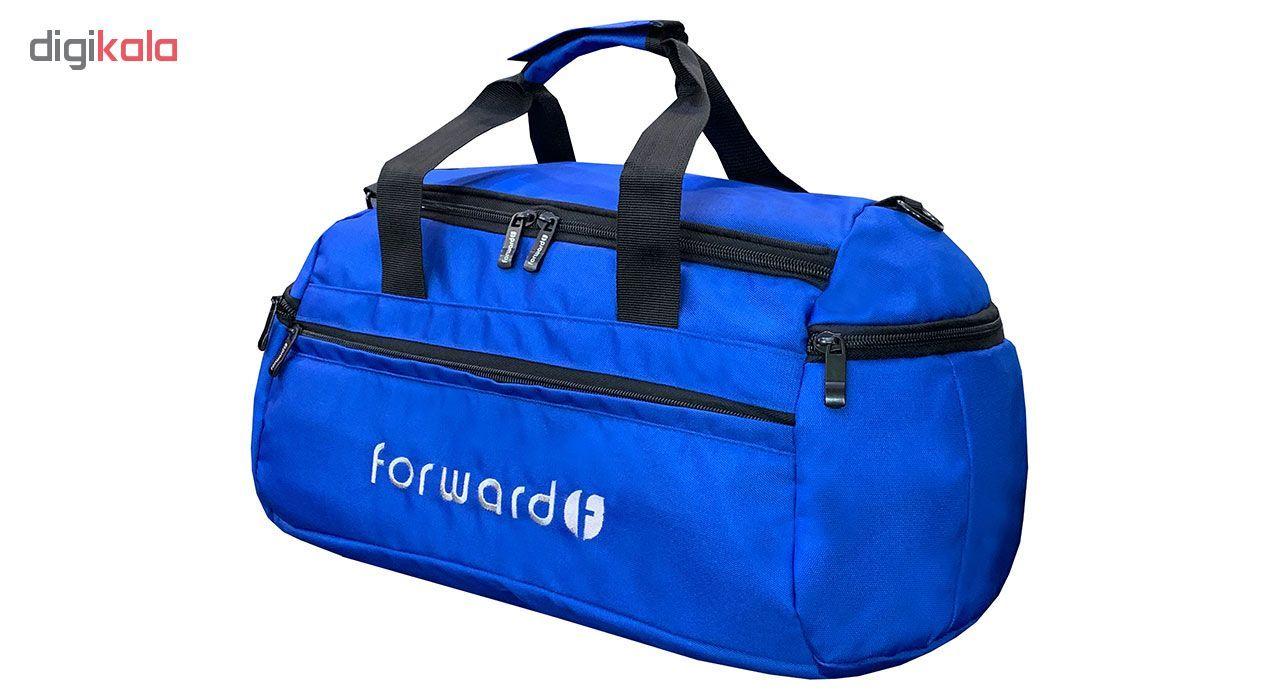 ساک ورزشی فوروارد مدل FCLT006 main 1 7