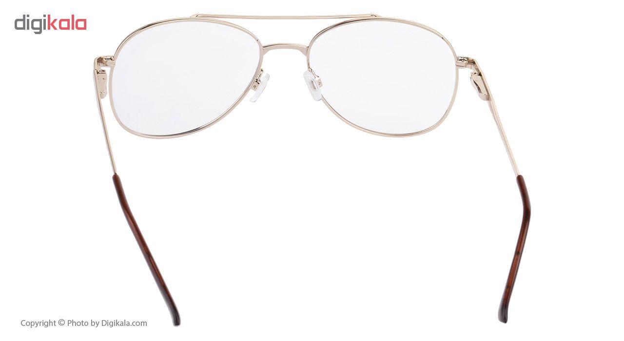 فریم عینک طبی مدل M5516