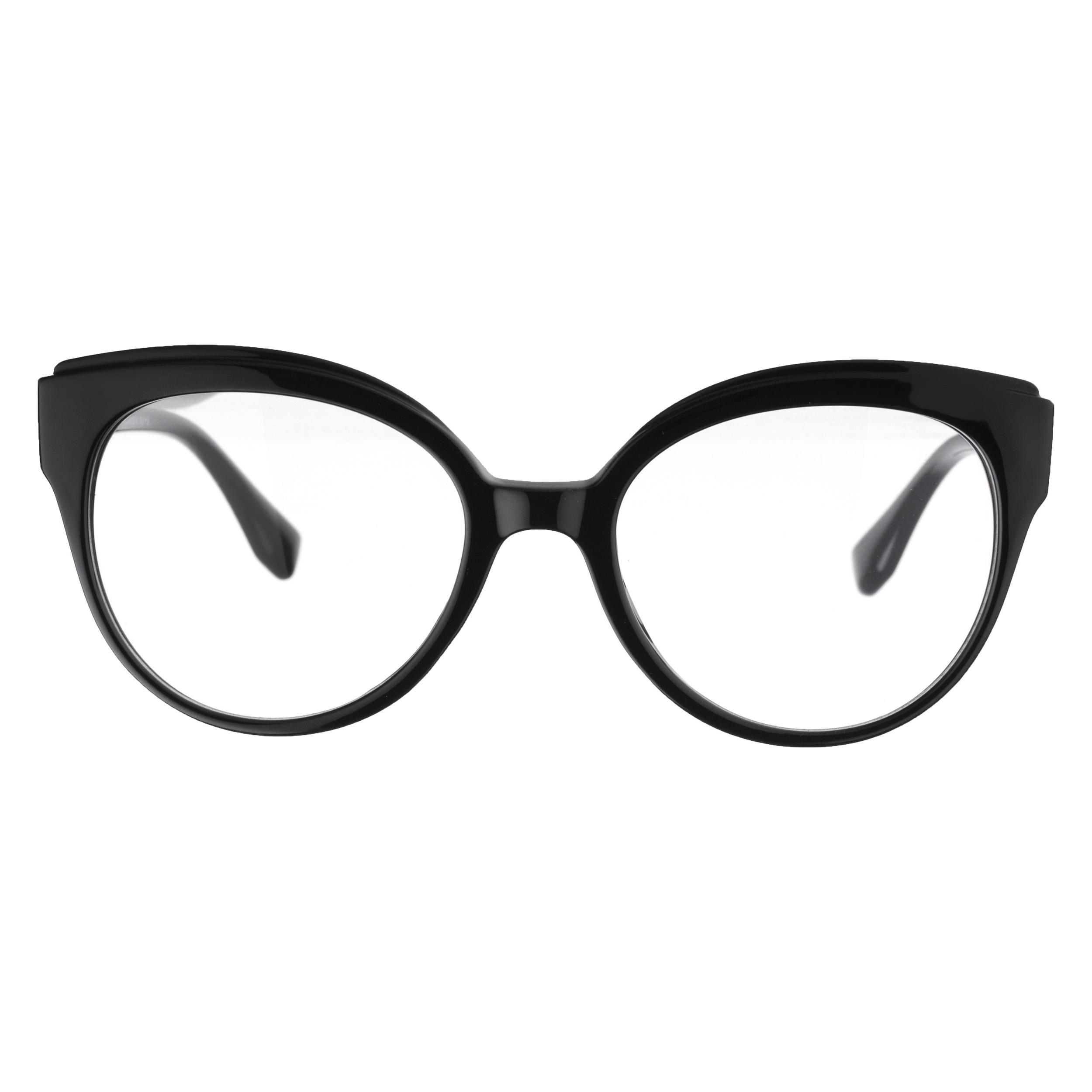 فریم عینک طبی مدل F95140
