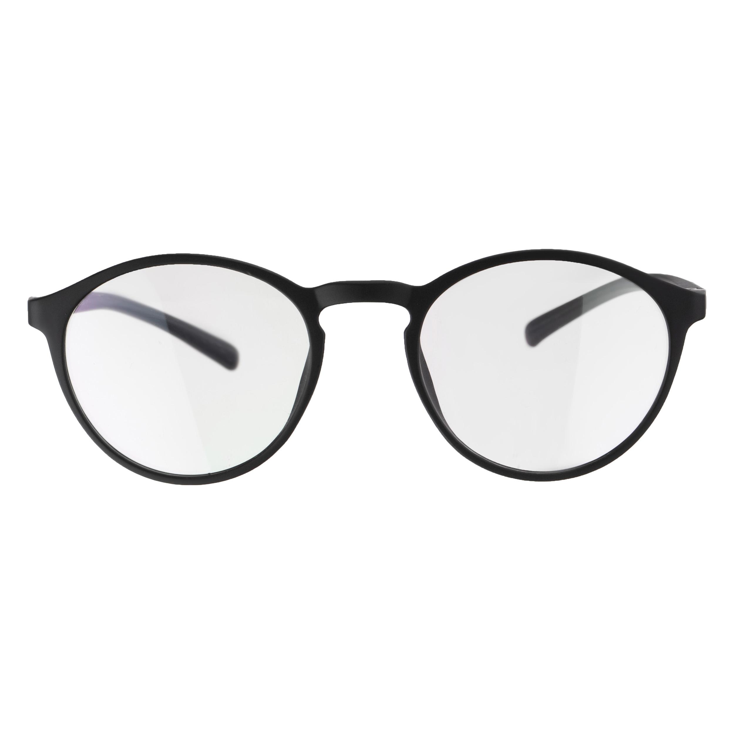فریم عینک طبی مدل C3143